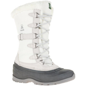 Kamik Snovalley2 Shoes Women white-blanc